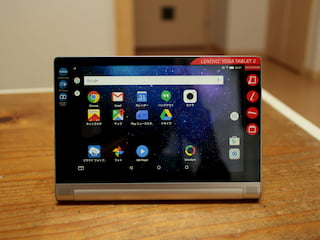 Lenovo YOGA Tablet 2-830L